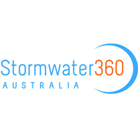 Storm Water 360 Logo
