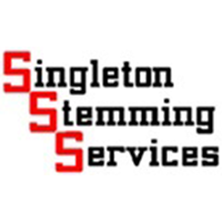 Singleton Stemming Services Logo