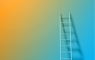 How to Move Up the Career Ladder