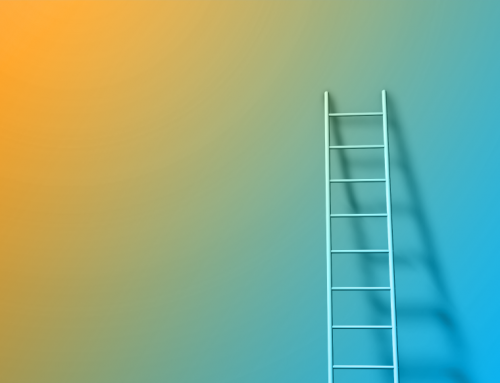 How to Move up the Career Ladder Within an SME