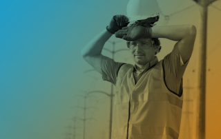 Guide to Managing Workers in the Heat